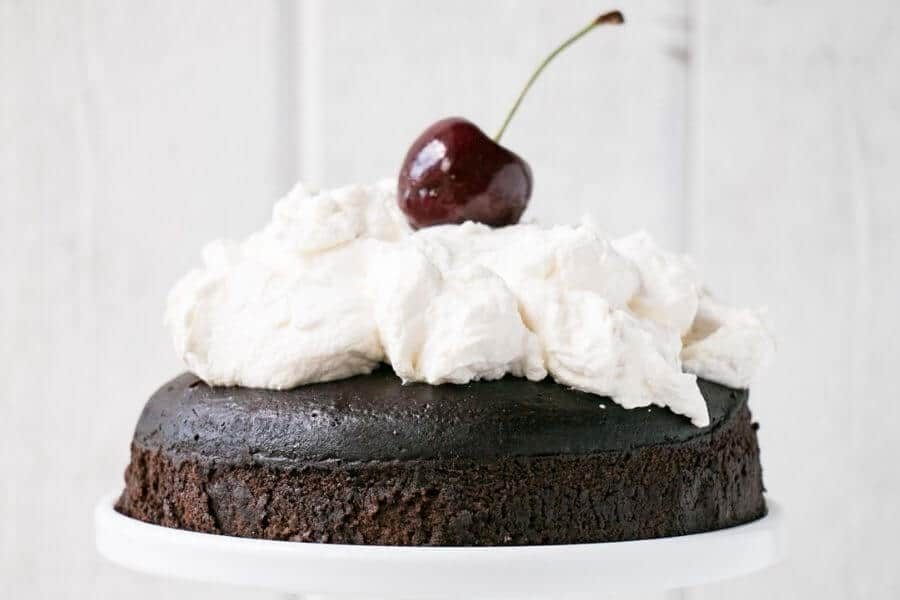 The Best Instant Pot Dessert Recipes - The Steamy Cooker
